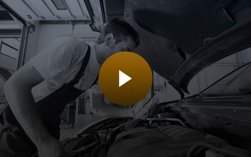 car2_services_video_hover